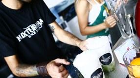 porsche festival 2 августа 2014 нижний новгород